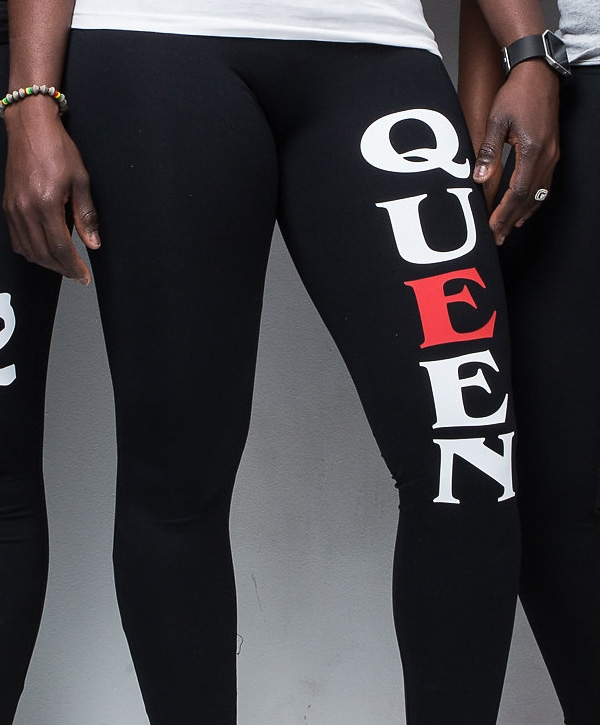Ahenfo_Queenleggings