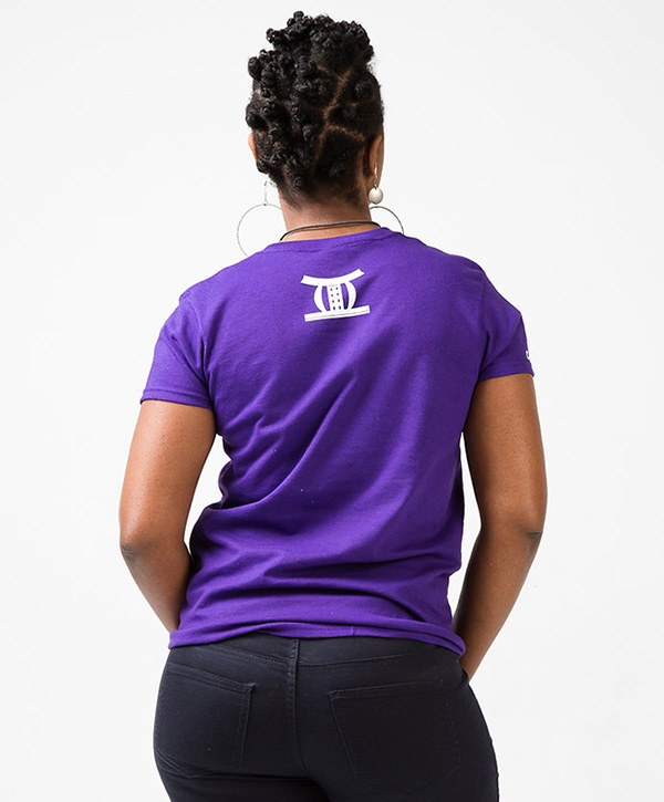 MN-Football-Women-TeeP_back